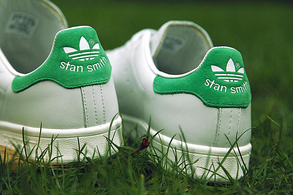 f15db7e8e72 ... new zealand adidas originals stan smith og fairway green 2014 0db70  77211 ...