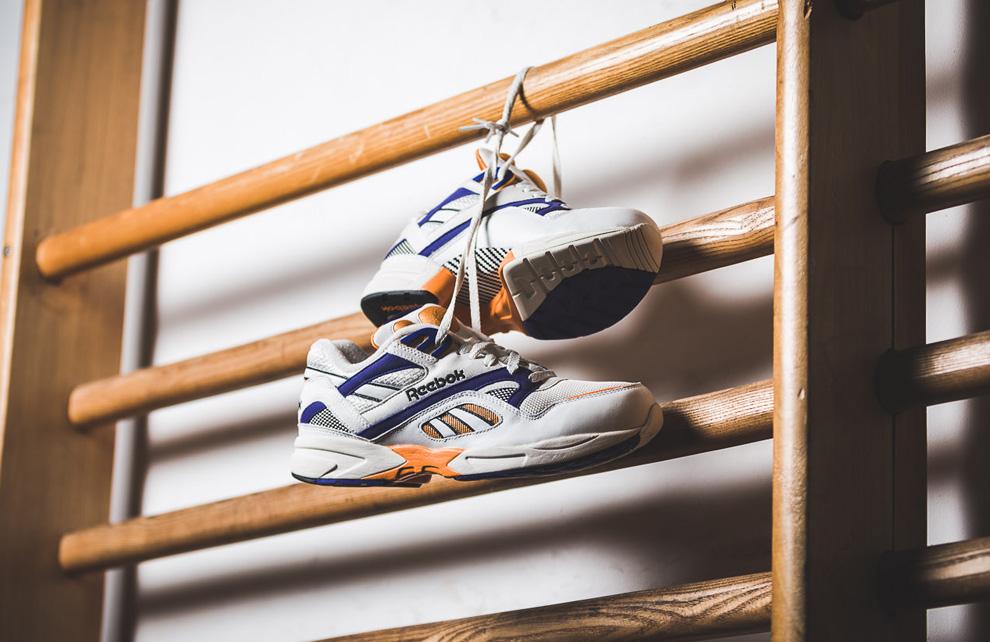 Reebok Pump Graphlite News - OG EUKicks Sneaker Magazine 2dcc0118e