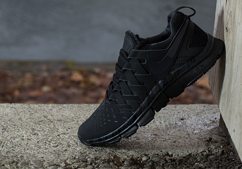 9c8b1c8d06612 ... discount code for nike free trainer 5.0 black anthracite d2494 38900