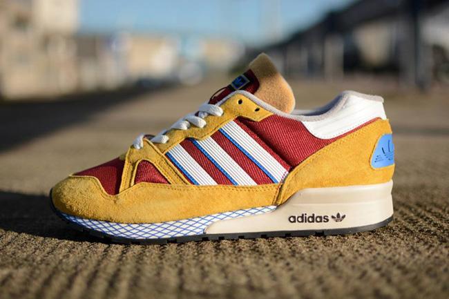 adidas originals zx710