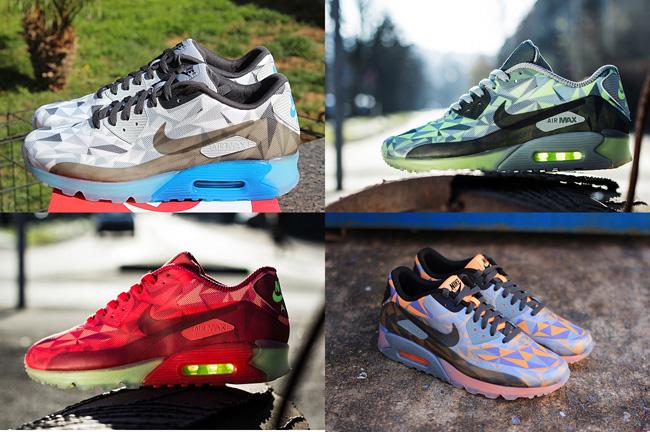 Wholesale 90 Nike Air Ice 1ccc3 Max Blu 3c161 cq4A5jL3R