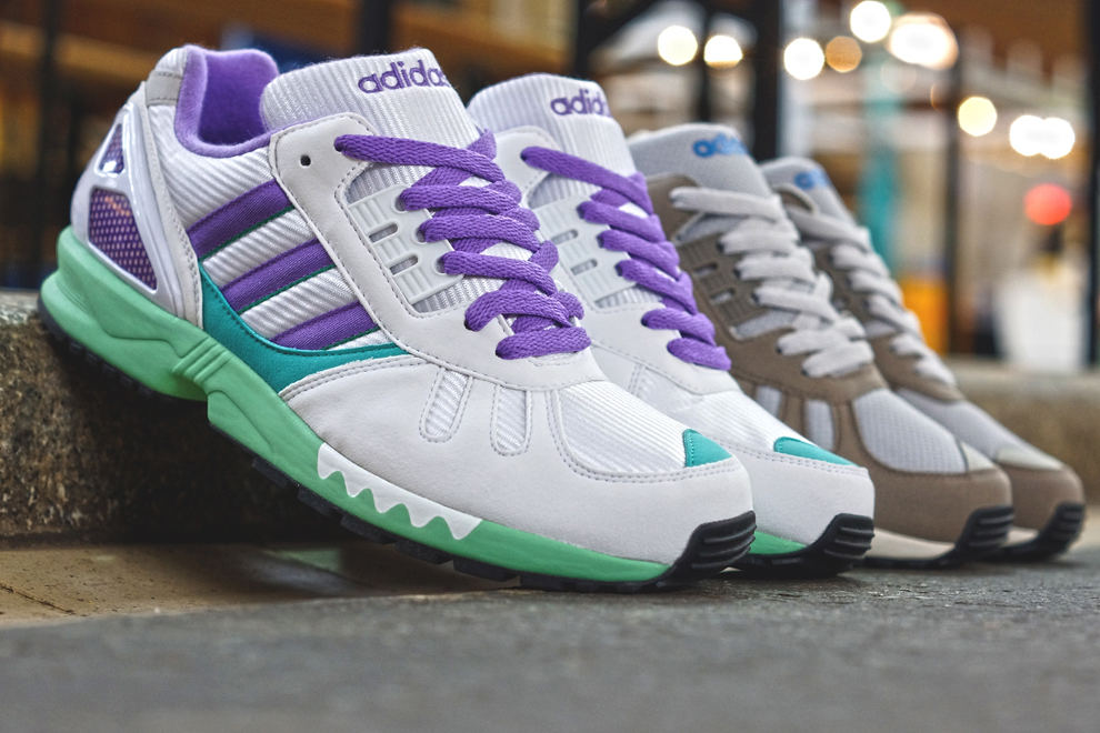 ... official adidas originals zx 7000 spring2014 germany release 361a2 184d9 56da9ca97