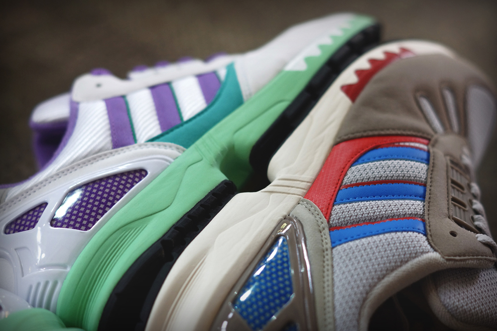 f5be94463a65b adidas Originals ZX 7000