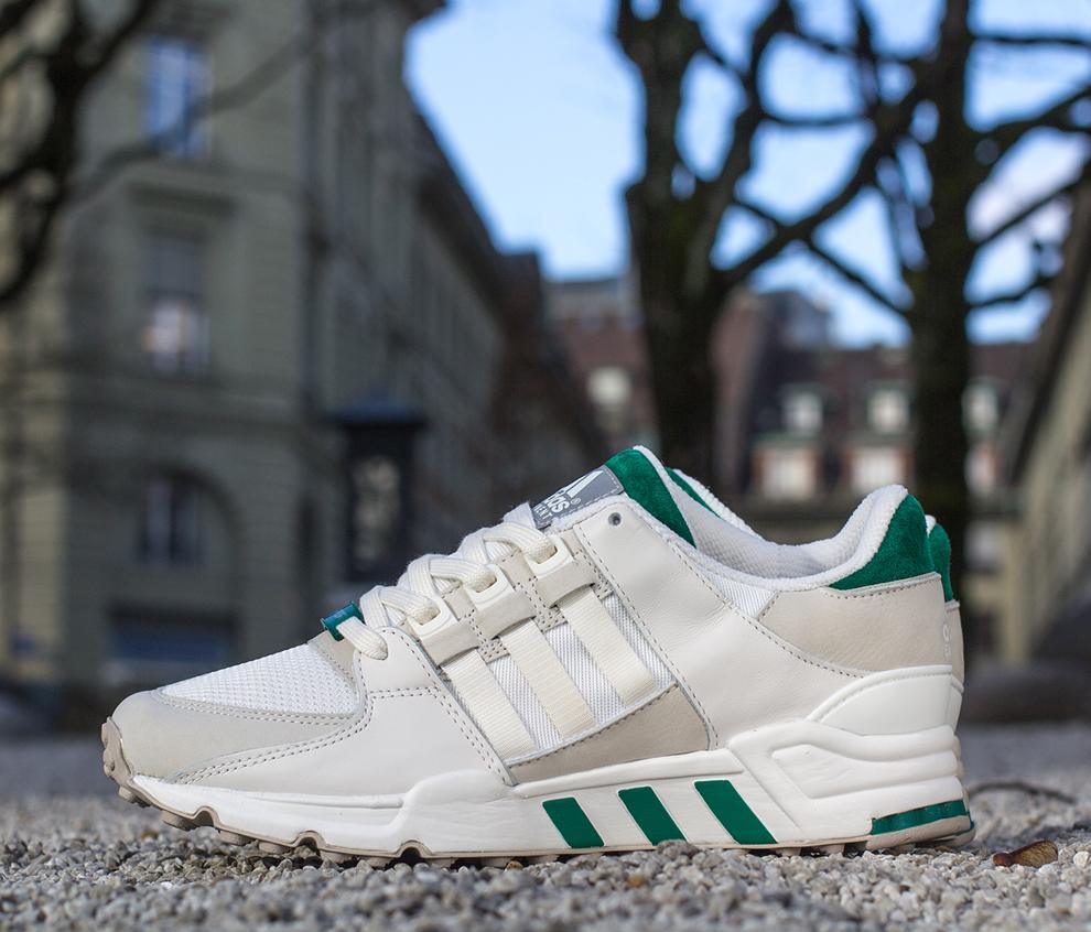 Adidas Eqt Supporto 93 Dettagliate)
