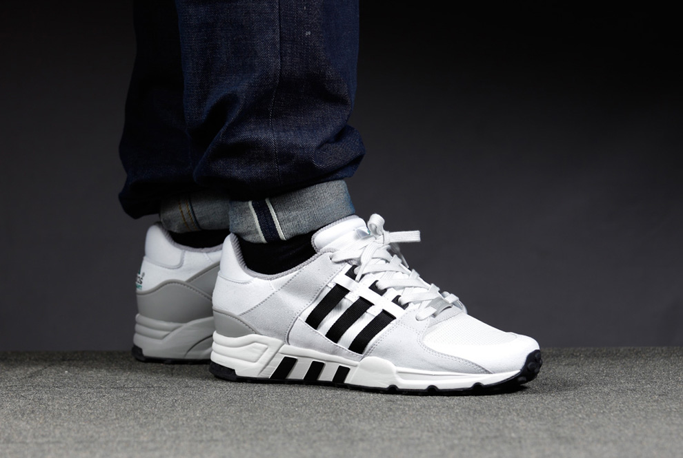 low priced a96b0 beb09 store adidas eqt running support 93 sklep a446c d984b