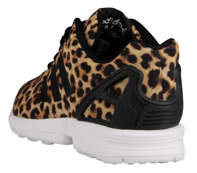 c908111d9bdc promo code for adidas zx flux torsion leopard 479f4 d2e39