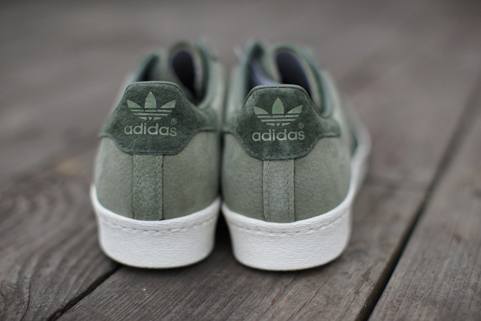 16c5f2c1b45b adidas Superstar 80s