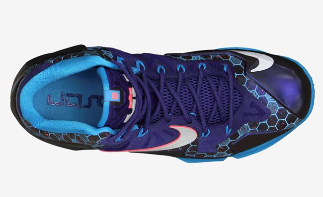 check out 55f09 82f80 Available  Nike LeBron XI