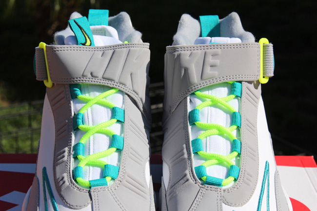 Nike Air Griffey Max 1 News Page 3 of 5 OG EUKicks