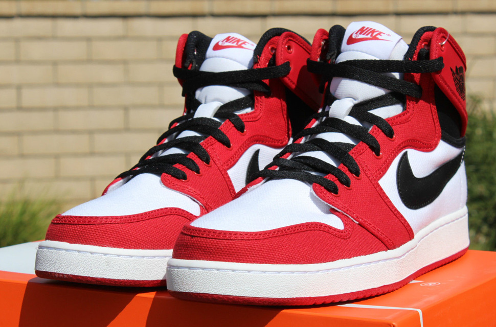 nike air jordan 1 high retro chicago bulls