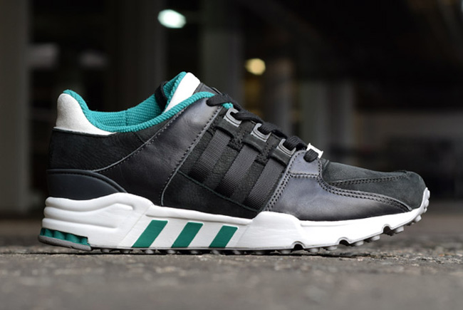detailed look da8b4 36013 store silver green mens adidas eqt support shoes d829a 18beb