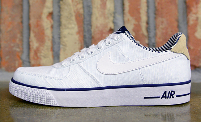 best website 715e9 0e1b2 ... official store nike air force 1 low ac dff36 23fbe