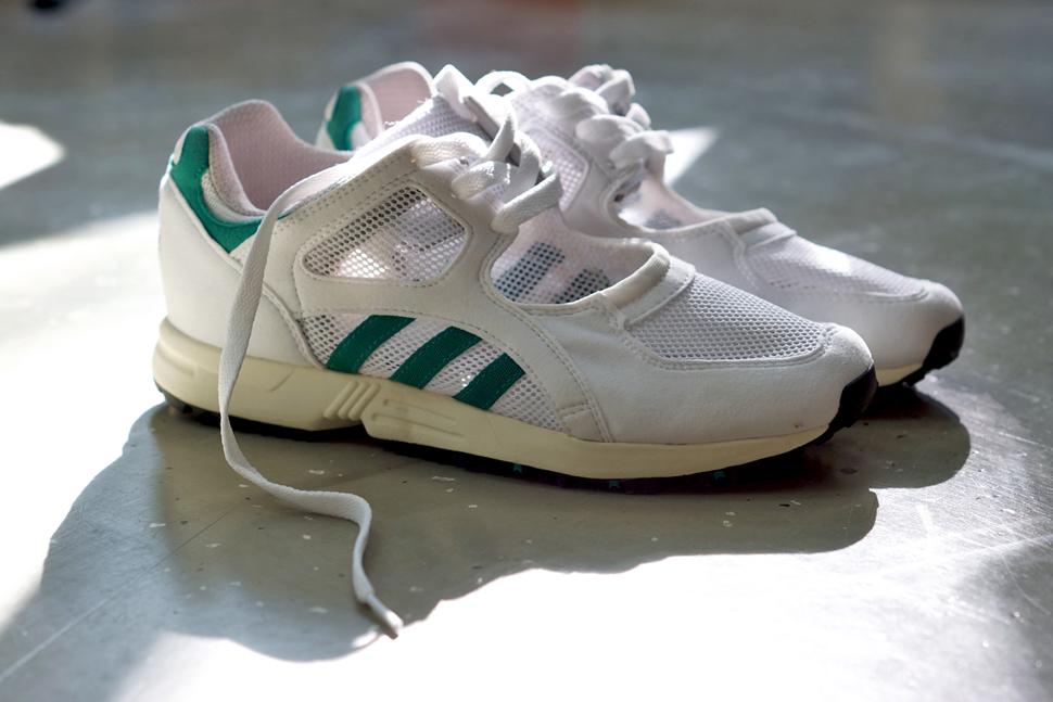 adidas eqt 1991