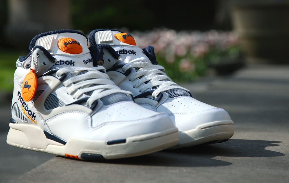 New New Sneaker Releases News - Page 2 of 2 - OG EUKicks Sneaker ... 7efe479a2