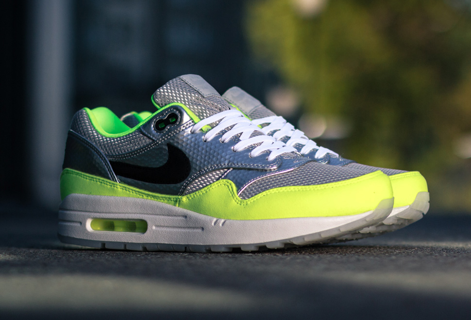b84aa988f1 ... uk releasing nike air max 1 fb âmercurial packâ 3d642 2c2ef