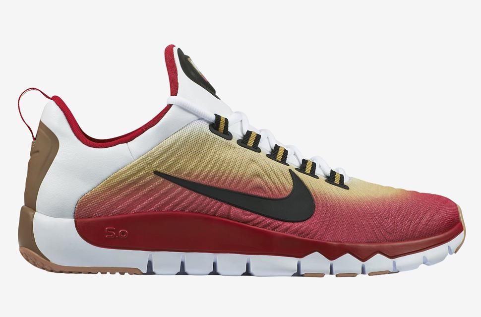 sports shoes 7854f c3869 nike air flex trainer 2 amazon. nike free trainer 5.0 2014 Jordan Nike  Men s Flight ...
