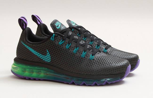 3bcf129e6a2205 Nike Air Max Motion News - OG EUKicks Sneaker Magazine