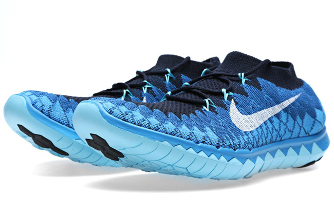 new style 1141a 4f8db ... Nike Free 3.0 Flyknit ...