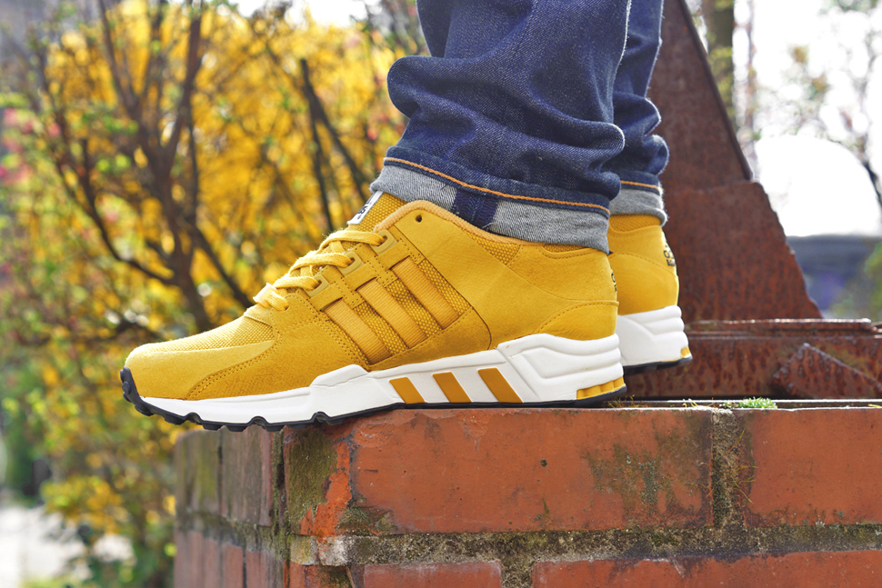 1594334aa666 usa consortium eqt torsion trainers adidas equipment running support 93  black and rio red primrose yellow 72d7e 3e27b  cheap adidas eqt support  city pack ...