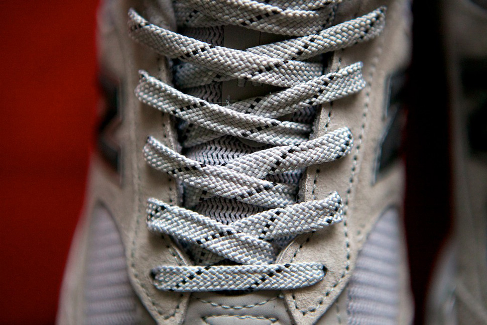 check out 2a06c 00d34 Preview New Balance 991 Made in USA (Grey .