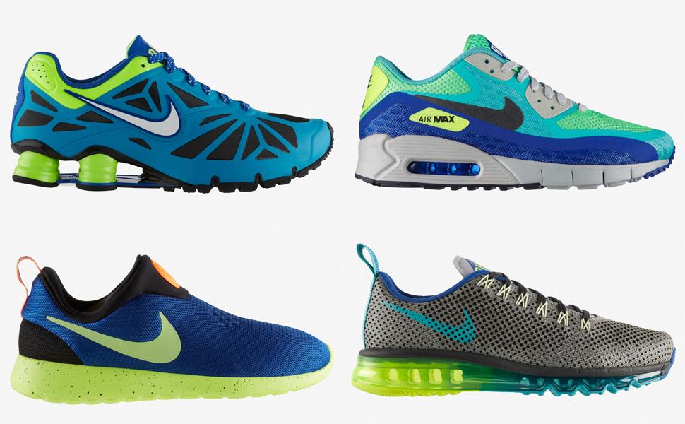 first rate fa93e c686a ... Nike Air Max Motion ...