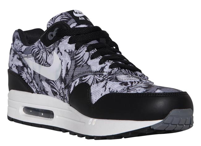 2014 Preview Floral Nike 1 Kicks WMNS AutumnWinter EU Max Air qSH7v
