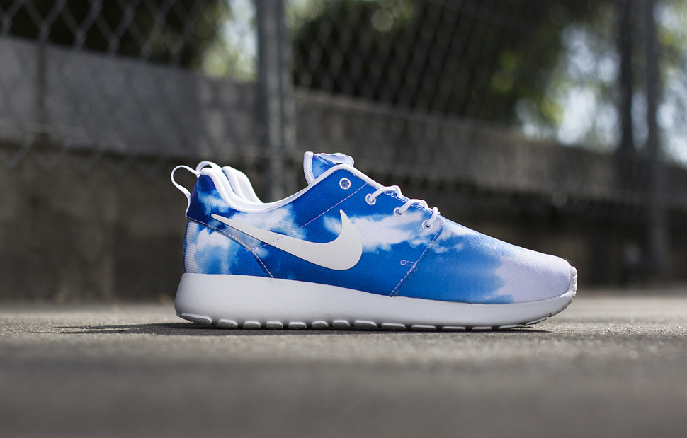 sale retailer bad22 cdf97 27a1e 3ed3a  best nike roshe run santa monica pack 3e139 5eb6e