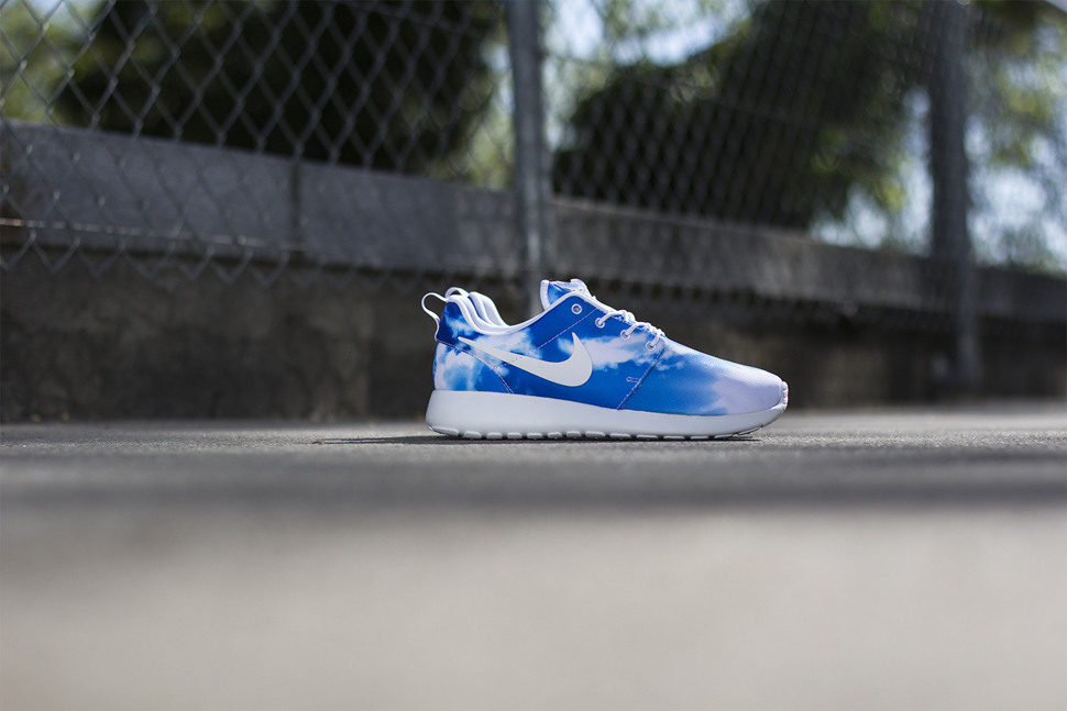 reputable site f8c99 c9404 ... best nike roshe run santa monica pack 2998d 07fc4