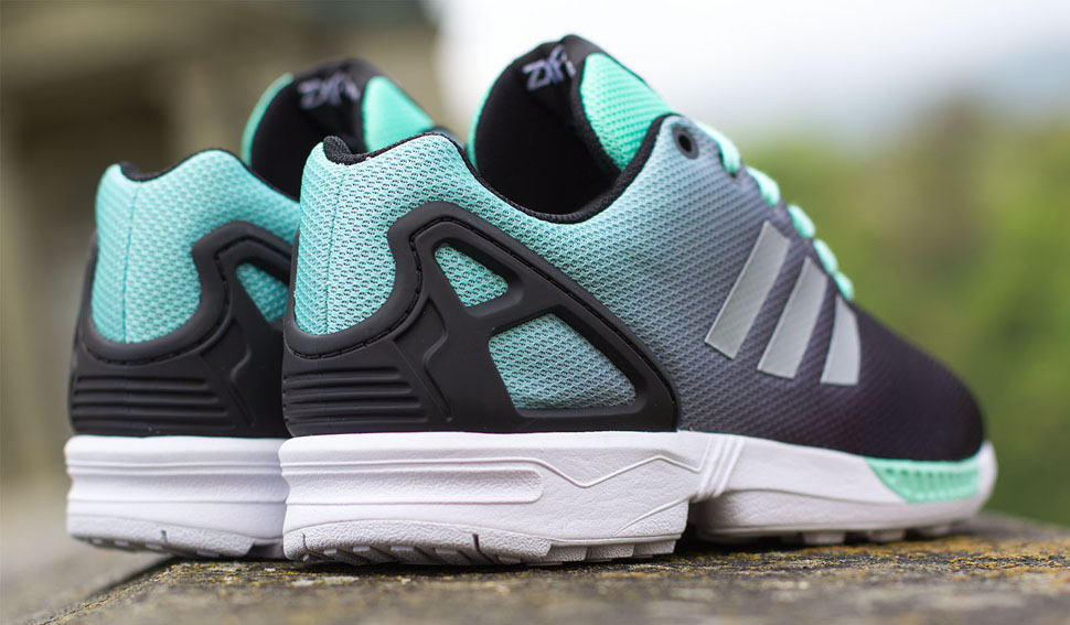3d98c9668 netherlands adidas zx flux gradient black mint sneakernews 36ec2 822a0   shop adidas zx flux gradient mint green fd9d6 6d8a5