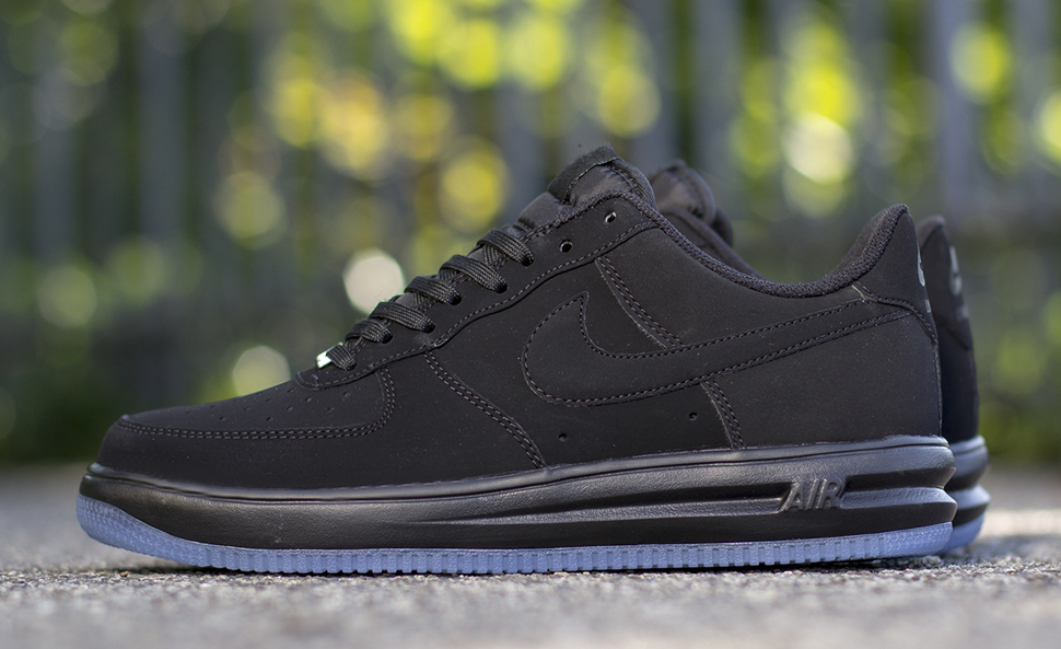 Nike Force Lunar Air Low uZOkiTPX