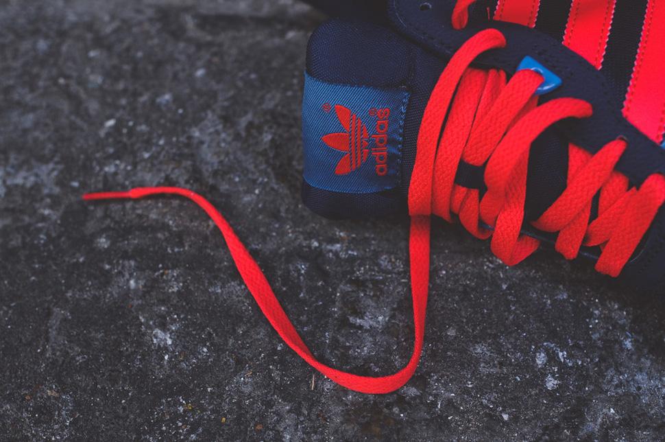 f098111ca1e4c adidas News - Page 470 of 643 - EU Kicks  Sneaker Magazine