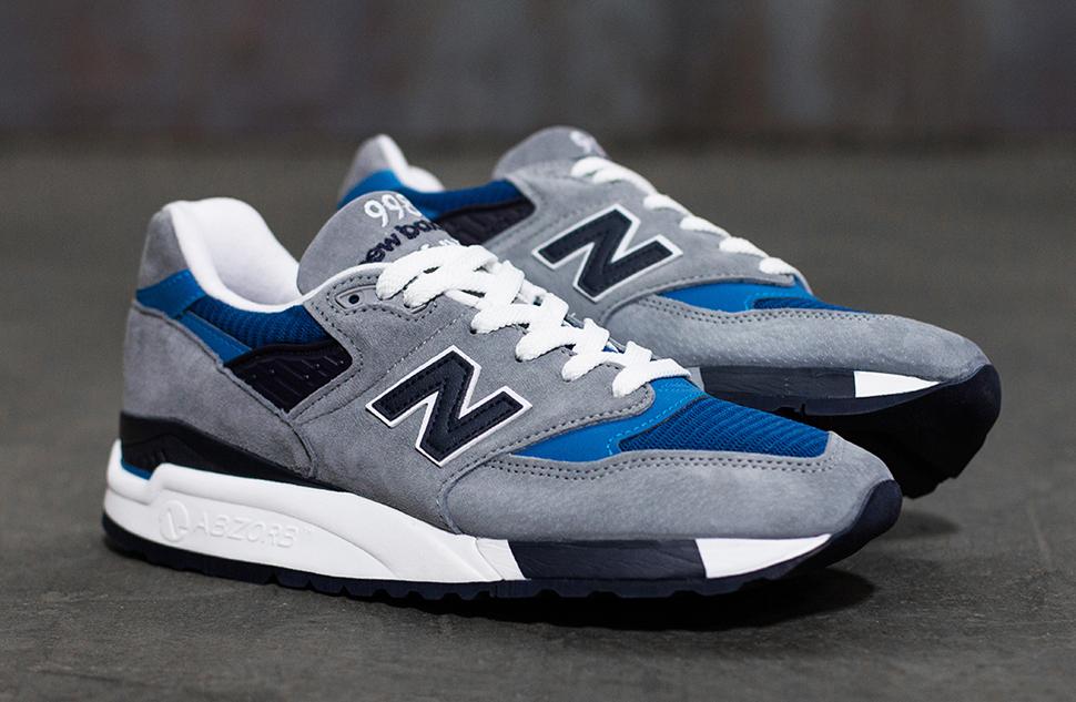 separation shoes e9c5f 541e8 cheapest new balance 998 pigskin e6530 5d425