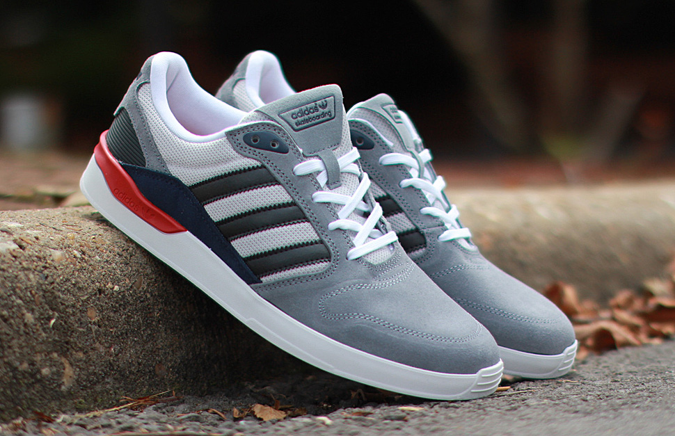 adidas zx vulc review