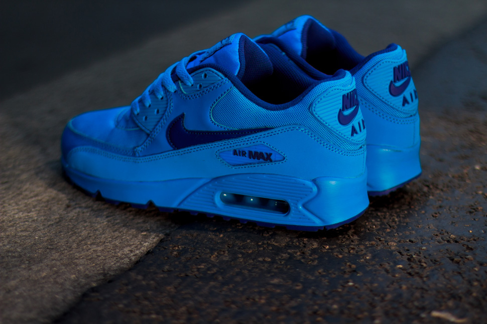 super populaire da120 a3b99 discount air max neon blue 0a709 38d8c