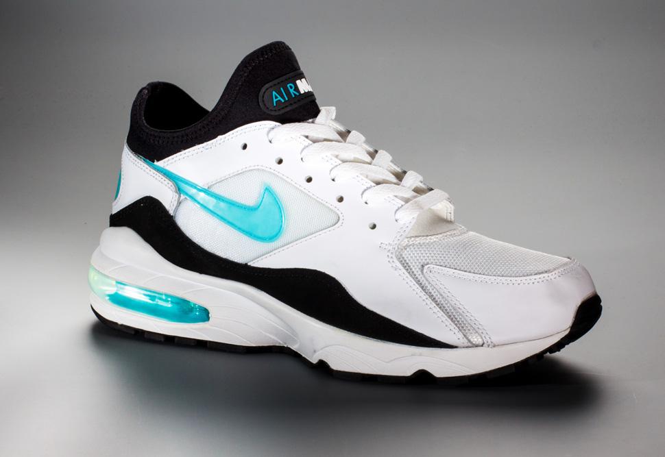e551db9047 Nike Air Max 93