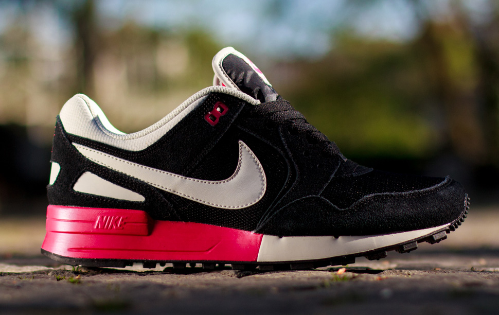 timeless design 7a00a cdf09 Nike Air Pegasus 89