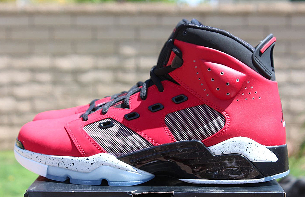 f9b29472660245 450eb 2fa97  where to buy air jordan 6 17 23 gym red black pure platinum  white 5da2f 3f4ae