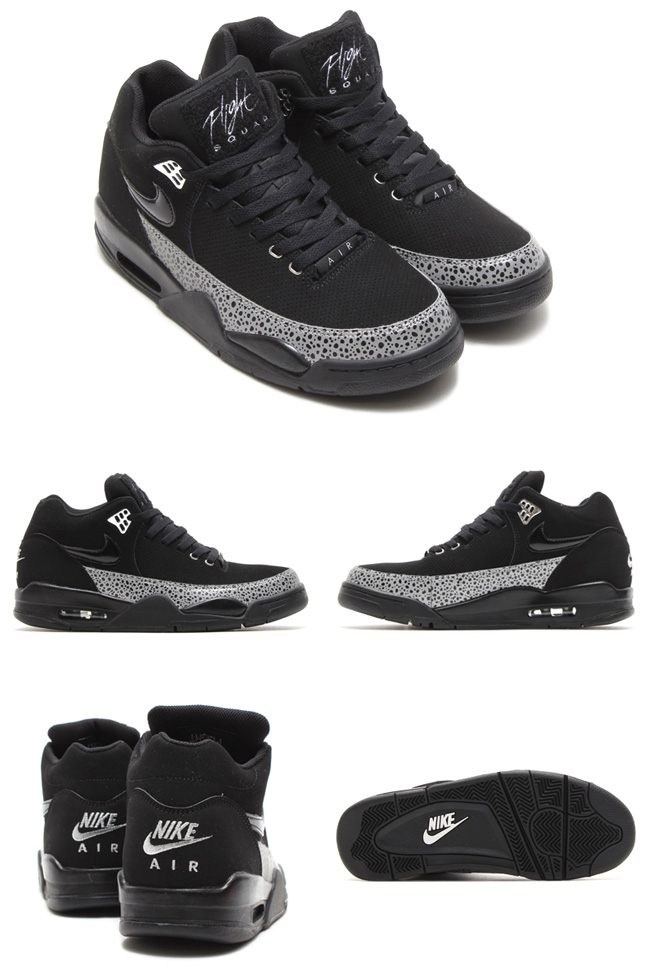 nike shoes for toddlers in, Nike Air Flight Squad Mens Nike