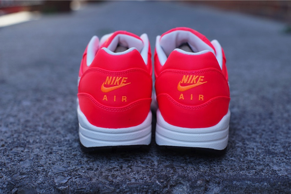 6bcbef538f new arrivals wmns nike air max 1 prm mercurial collection e5bcc d13e5