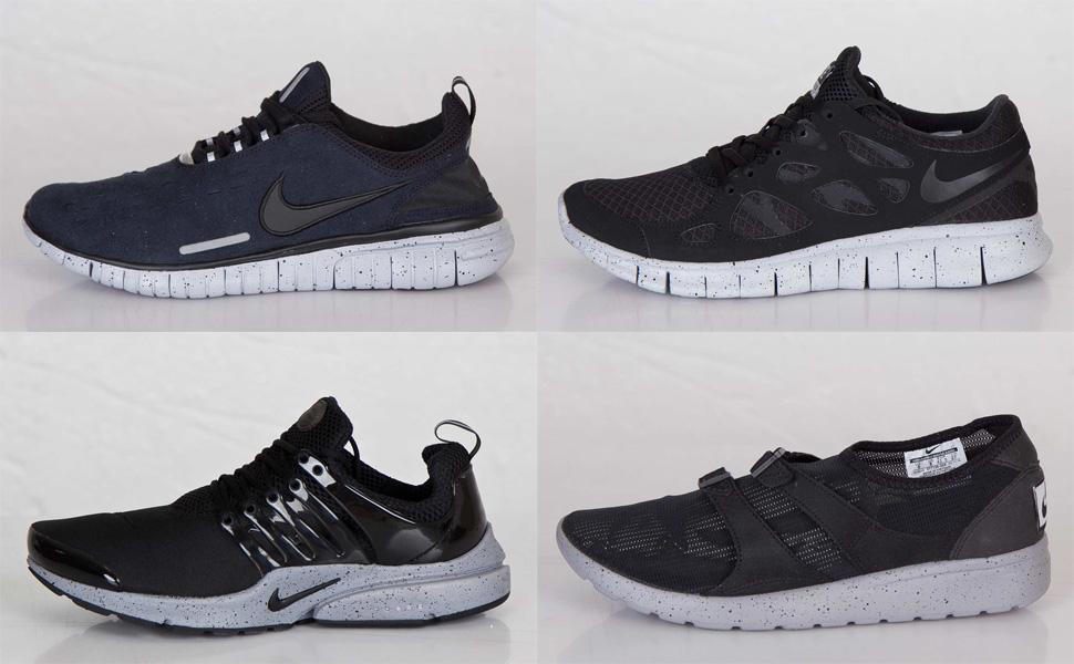 a1e72190193 Nike Genealogy of Free