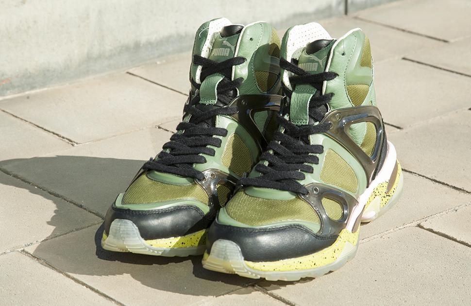 268914d63588 Puma Run Mid News - EU Kicks  Sneaker Magazine