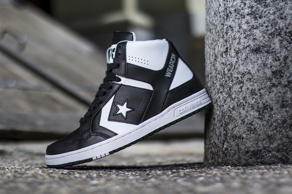 converse weapon 2014