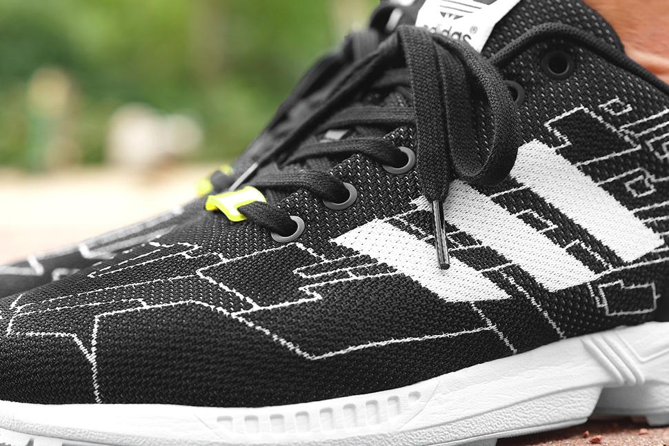 b980a0a7ffe89 ... czech adidas zx flux weave black onix 50c87 a3081