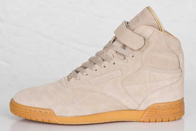 e2a91fb06a5a Reebok Ex-O-Fit Hi News - OG EUKicks Sneaker Magazine