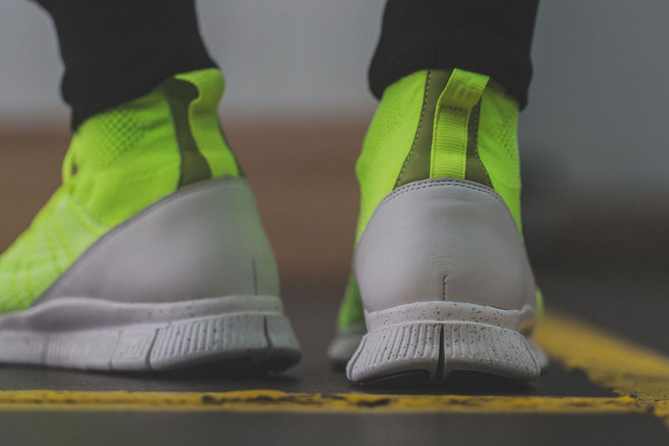 0948d11c6686 sweden htm x nike free mercurial superfly volt detailed 9ecf7 3fa63