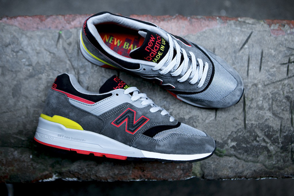 ... coupon code new balance m997hl catcher in the rye made in fb635 75211 2f8fbaf56