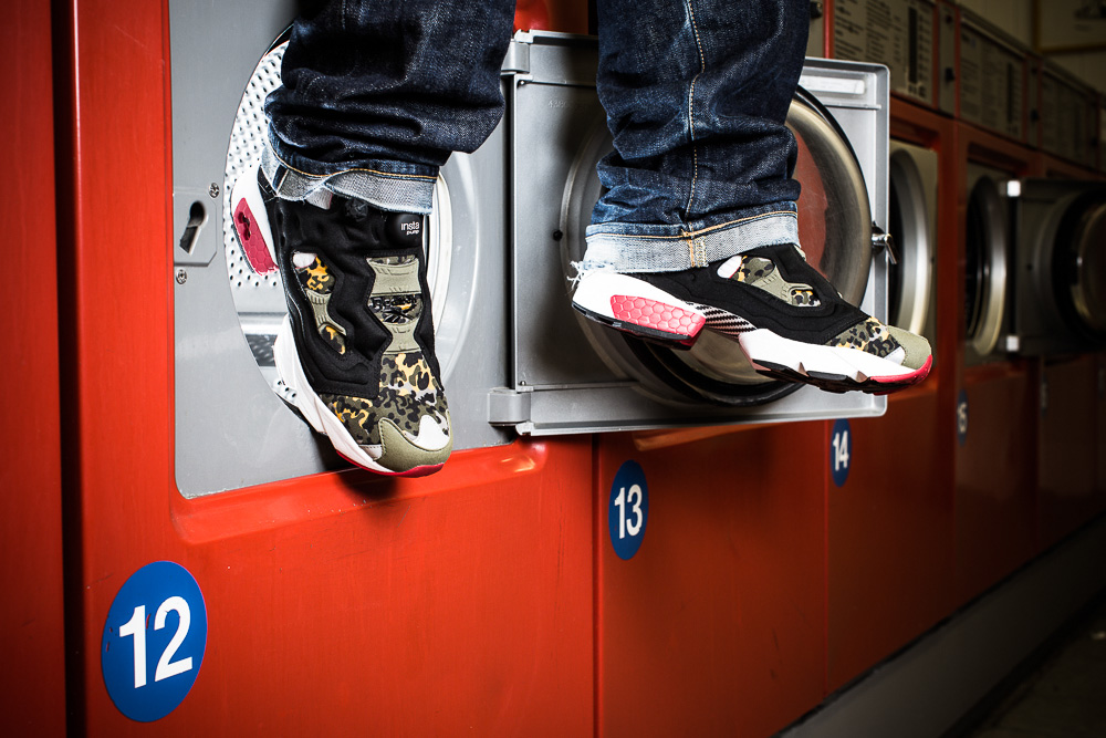 Releasing  Reebok Insta Pump Fury x Solebox - OG EUKicks Sneaker Magazine 6c29d7346