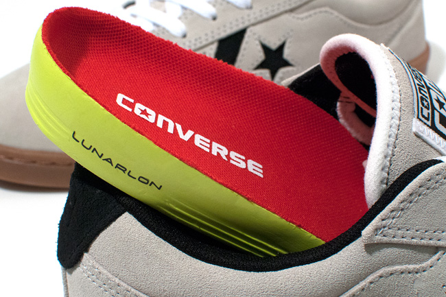bed3a265813c Converse News - Page 39 of 99 - OG EUKicks Sneaker Magazine