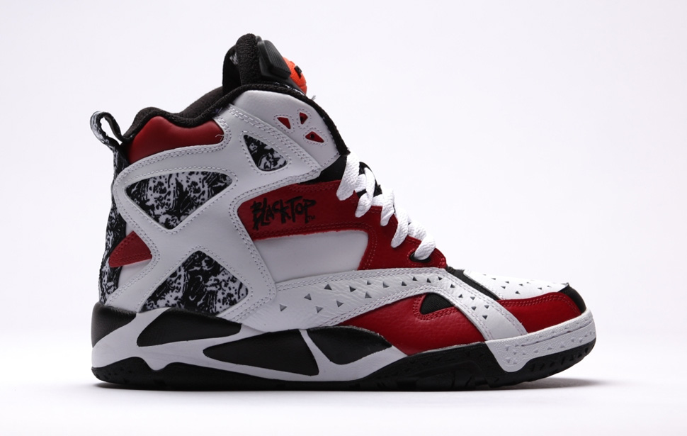 reebok pump blacktop battleground tribal