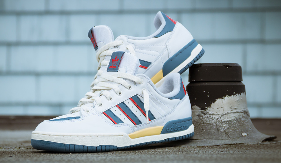 adidas lendl chaussures